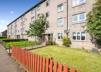 2 bed flat for sale in Dunholm Road, Dundee DD2