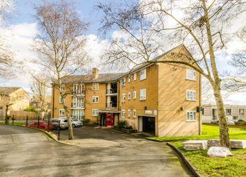 Thumbnail 3 bed flat for sale in Sydenham Hill, Sydenham Hill