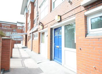 Thumbnail 3 bed terraced house to rent in Shepherds Gardens, Edgbaston, Birmingham