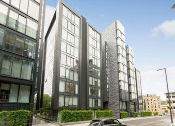 Thumbnail Parking/garage to rent in Simpson Loan, Edinburgh