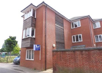 Thumbnail 2 bed flat for sale in Little George Street, Portsmouth