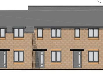 Thumbnail 10 bed terraced house for sale in 1-5 Michaels Terrace, Waterloo Road, Hadley, Telford