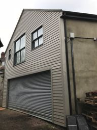 Thumbnail 1 bed detached house to rent in Dukes Mews, Muswell Hill