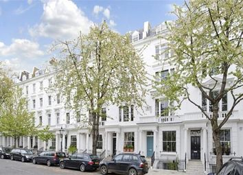 Thumbnail 2 bed flat for sale in Palace Gardens Terrace, London