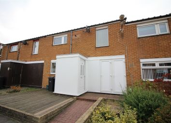 Thumbnail 3 bedroom property to rent in Moorfield, Harlow