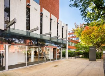 Thumbnail Office to let in Talbot Rd, Old Trafford