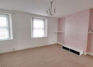 2 bed maisonette to rent in Eastbourne Road, Trowbridge BA14