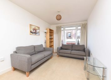 Thumbnail 2 bedroom flat to rent in Henley Court, Denham Road, Egham
