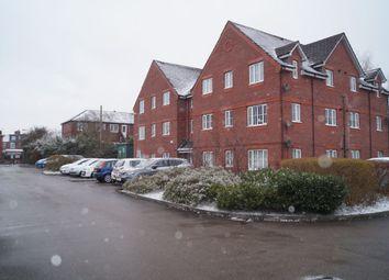 Thumbnail Flat to rent in Lloyd Road, Levenshulme