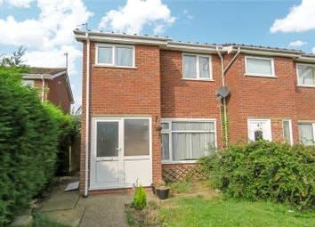 Thumbnail 3 bed property to rent in Bottels Road, Warboys, Huntingdon, Cambs