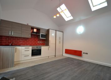 Thumbnail 1 bed flat to rent in Bristol Road, Northfield