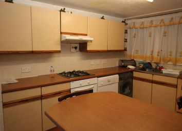 3 bed maisonette to rent in Summerwood Road, Isleworth TW7