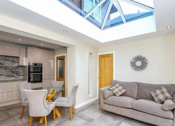 Thumbnail Semi-detached house for sale in Thornbridge Drive, Sheffield, South Yorkshire