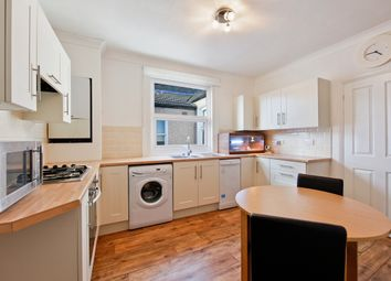 Thumbnail 2 bed flat for sale in Morgan Road, Bromley