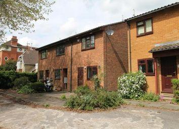 Thumbnail 2 bed terraced house to rent in Banavie Gardens, Beckenham