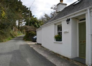 Thumbnail 2 bed cottage for sale in The Nook, Newport, Pembrokeshire