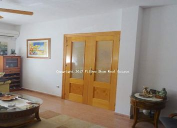 Thumbnail 4 bed town house for sale in Las Palas, Murcia, Spain