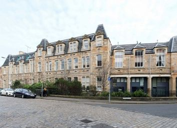 Thumbnail 2 bedroom flat for sale in 67/18 Giles Street, Leith, Edinburgh
