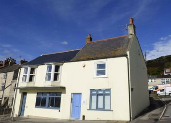 Thumbnail 1 bedroom flat to rent in Fortuneswell, Portland, Dorset