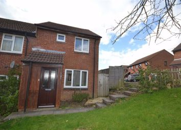 2 bed property for sale in Reed Close, Devizes, Wiltshire SN10