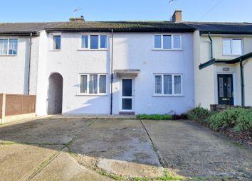 Thumbnail 3 bed property to rent in Berkhampstead Road, Chesham, Buckinghamshire