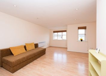 2 bed flat for sale in Pitney Court, Somerton Road, London NW2