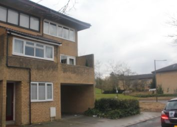Thumbnail Room to rent in Ramsons Avenue, Conniburrow
