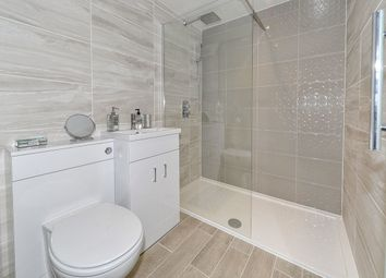 Thumbnail 1 bed flat for sale in Wellington Terrace, Whitby