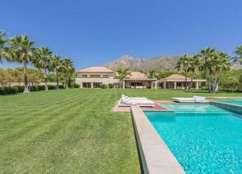 Thumbnail 9 bed villa for sale in Algorfa, Alicante, Spain