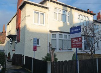 3 bed semi-detached house for sale in Tiverton Avenue, Wallasey CH44