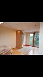 Thumbnail Studio to rent in Worton Way, Isleworth