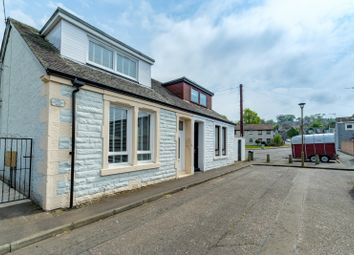 Thumbnail 2 bed cottage for sale in 1 Philpingstone Lane, Bo'ness