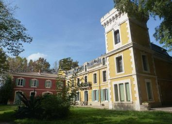Thumbnail 10 bed country house for sale in Arles, France