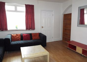 3 bed end terrace house to rent in Selly Hill Road, Selly Oak, Birmingham B29