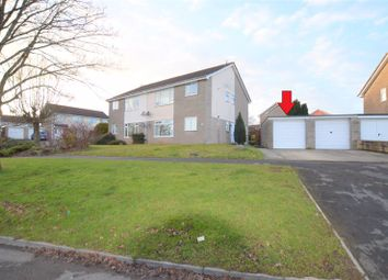 2 bed flat for sale in Waterford Park, Radstock BA3