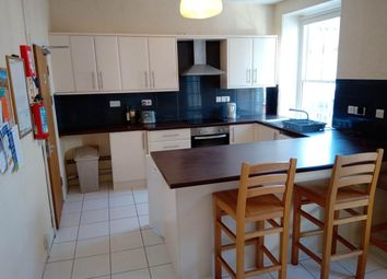 3 bed shared accommodation to rent in Eastgate Street, Aberystwyth, Ceredigion SY23