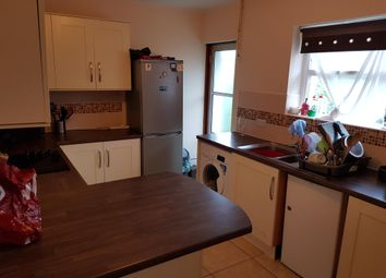 Thumbnail 3 bed property to rent in Cyncoed Road, Cyncoed, Cardiff