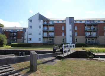Thumbnail 2 bed flat for sale in The Maltings, Falkirk, Stirlingshire