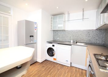Thumbnail 3 bed town house to rent in Sudbury Court Road, Harrow