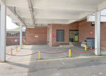 Thumbnail Parking/garage to rent in Hungate Court, Beccles