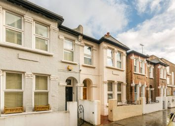 Thumbnail 3 bed property for sale in Exmoor Street, North Kingston