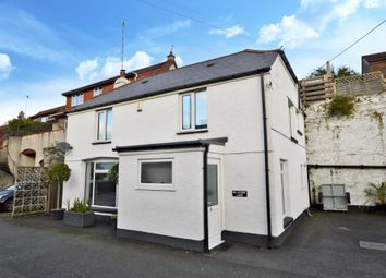 Thumbnail 2 bed detached house for sale in Billacombe Villas, Plymouth, Devon