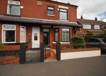 Thumbnail 3 bedroom semi-detached house to rent in Manchester Road, Blackrod, Bolton