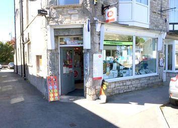 Retail premises for sale in 17 Emesgate Lane, Carnforth LA5