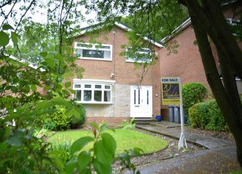 Photo of Meadow Way, Lanchester, Durham DH7