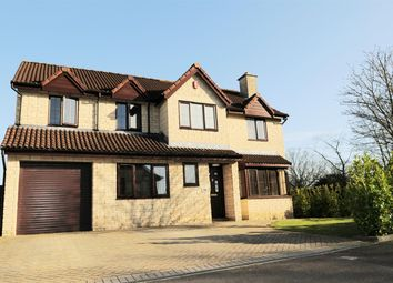 Hunters longwell green bs30 property for sale from - Longwell green swimming pool times ...