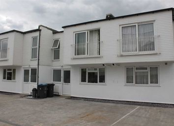 Thumbnail Terraced house to rent in Dorchester Way, Harrow