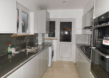 Thumbnail 3 bed semi-detached house to rent in Park Close, Hounslow