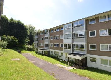 1 bed flat to rent in Southfield Park, Bartlemas Close, Oxford OX4