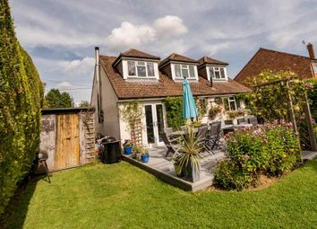 Thumbnail 3 bed detached house for sale in Main Road, Walters Ash, High Wycombe